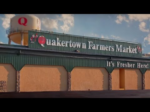 shop-with-us-at-quakertown-farmers-market