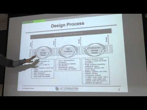 Lecture 2 - Design Philosophy