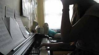 Cover of Someday by the Strokes