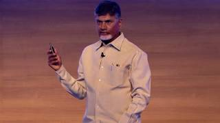 Future Decoded - Chandrababu Naidu thumbnail