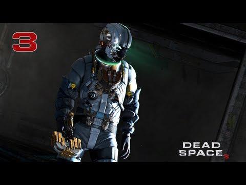 Прохождение dead space 3 прохождение dead space 3 прохождение dead space 3