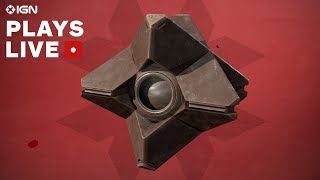 Destiny 2: Why We Like Crimson Doubles