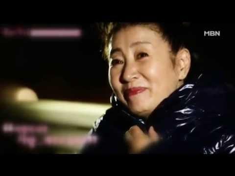 네티즌 울린 김자옥의 마지막 메시지