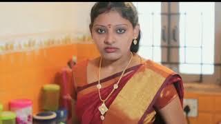 Hot Scene of Tamil Movie!! 18+