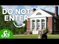 人類が引き起こした深刻な環境汚染…絶対に行ってはいけない米国の危険スポット7つ