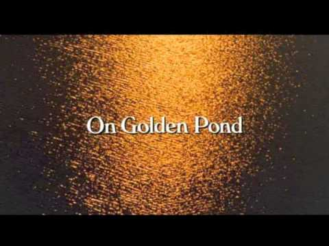 On Golden Pond (Main Theme) - Piano Arrangement by Andrew Lapp