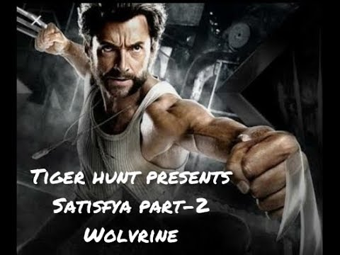 satisfya-part-2-the-wolverine-i-am-rider