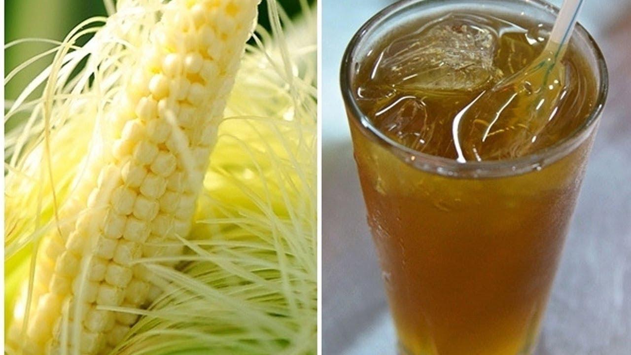 Sỏi Mật Và Bài thuốc trị bệnh sỏi mật cực hiệu quả từ các loại trà dược liệu
