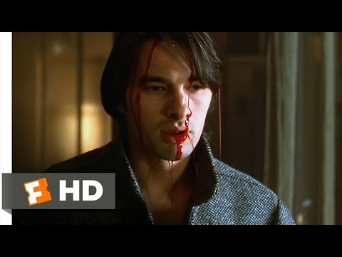 Unfaithful (2002) - Crime of Passion Scene (2/3) | Movieclips
