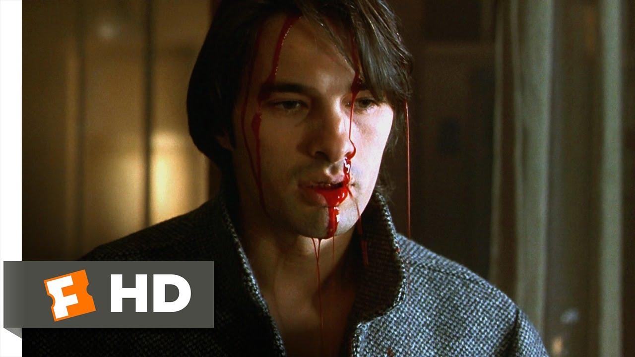 Unfaithful 2002 Crime Of Passion Scene 2 3