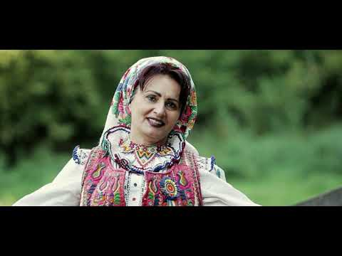 Corina Szatmari - Măicuță, m-am măritat! (Official Video 2018)