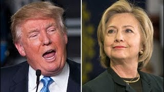 2017-10-24-18-59.Hillary-Is-STILL-More-Disliked-Than-Trump