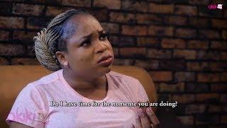 One Night Latest Yoruba Movie 2019 Drama Starring Nkechi Blessing | Kemi Afolabi | Biola Adekunle