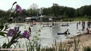 Vakantiepark De Kleine Belties 'n Keampmanshoek