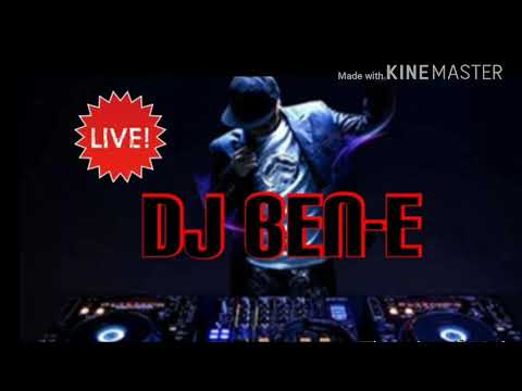 Mo Bamba (remix) By:  DJ BEN-E