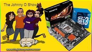 Ep. #362 Clay's EPIC Graduation Gift: Spectacular PC for Under $700