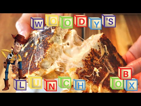 woody's-lunch-box-grilled-cheese-/-toy-story-recipe