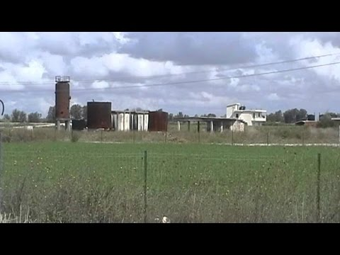 A1 Report - Abuzoi me tokat e fermerëve gjobitet Bankers Petroleum