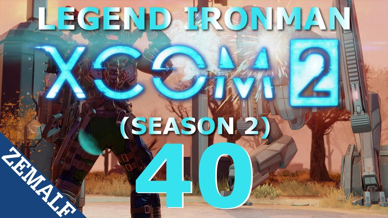 let 39 s play xcom 2 legend ironman part 40 dawn queen. Black Bedroom Furniture Sets. Home Design Ideas