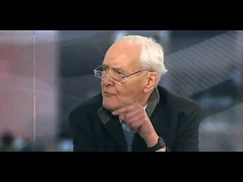 Tony benn defies the BBC refusal to help appeal