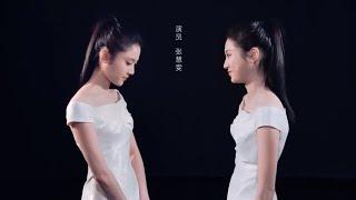 张慧雯:以初心诠释更多可能,成为优秀演员【星辰大海演员计划 | 20191122】