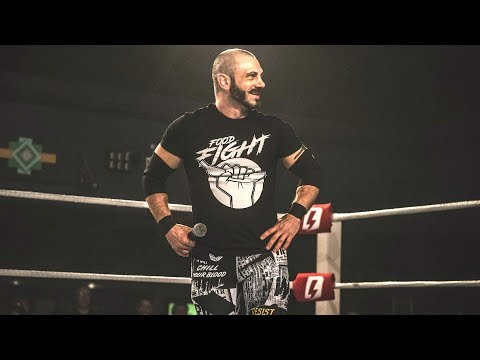 Austin Aries Shoot Interview - WWE Exit, Neville & More!
