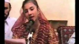 swabi add rahmanzeb pashto music song nazia aqbal
