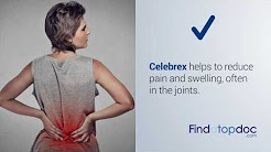 hqdefault - Celebrex Uses Back Pain