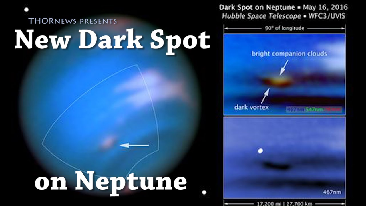 neptune black personals In 1613, more than two centuries before neptune was officially discovered, galileo galilei knew he had found it, according to a new theory by a university of melbourne physicist.