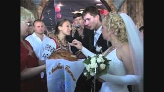 Ведущая на свадьбу-тамада Анна Власова-живая музыка- Ведущая на корпоратив.Москва.