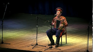Юрий Щербаков-Поезд уходит далеко(, 2010-03-27T22:44:32.000Z)