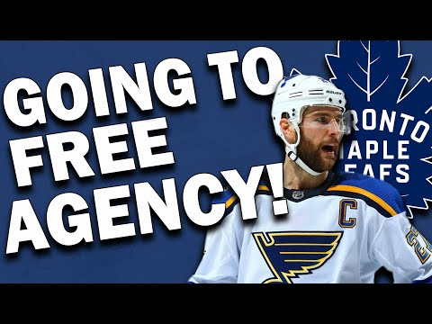 Blues Captain Pietrangelo Opens Up About Family And Triplets Youtube