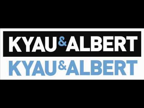 The Best of Kyau & Albert (Mixed)