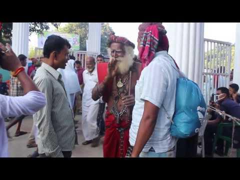 """প্রামাণ্যচিত্র 'সাঁইজির বারাম খানা' । Documentary On Lalon Fakir's """"BARAMKHANA''"""