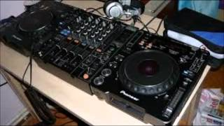 SA DEEPHOUSE MIX @ SONICAL TOUCH - DJ NKABZA
