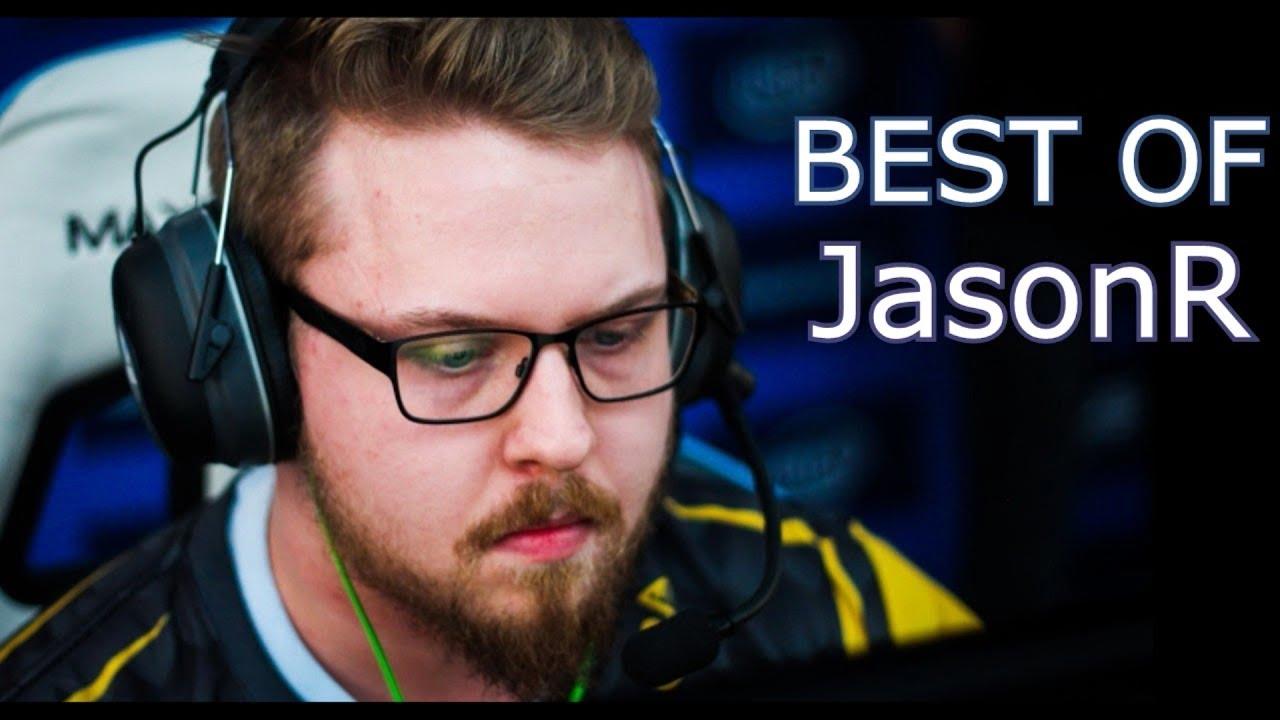 Jasonr