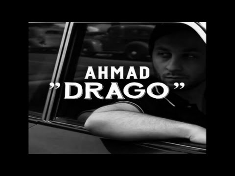 Youtube: Sameer Ahmad – Drago