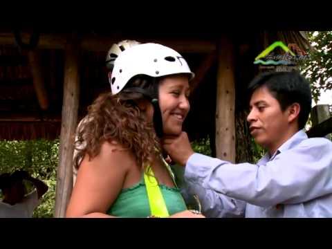 Tourismprof Guatemala