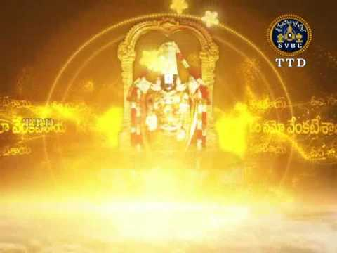 Brahmanda nayakuni,tirupati