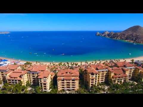 Vacations Cabo ~ Hacienda Beach Club & Residences