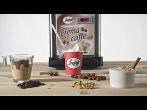 Crema Caffè - Segafredo