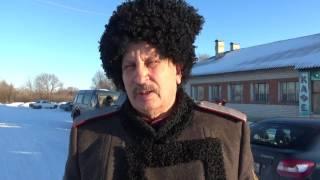Интервью руководителя СКВРиЗ по Воронежской области Николая Мартынчука
