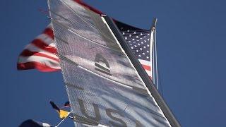 U.S. Multihull Championship 2014 - Day 2