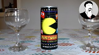 Out-of-date Energy Drinks Special | Ashens