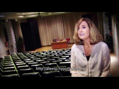 noticias.-gramática-práctica-del-alemán-para-hispanohablantes