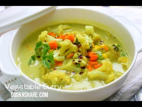 Image Result For Indian Coconut Soup