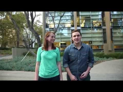 Caltech Culture