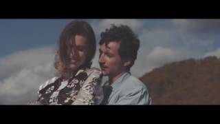 The Motans-Versus   (Videoclip Oficial) mp4