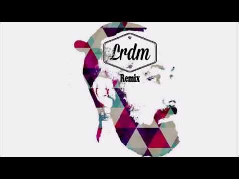 Eugène De Rastignac - Conversation (LRDM Remix)