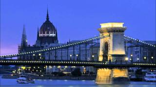 Watch Jethro Tull Budapest video